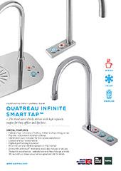QuatreauSmartTap-Infinite-653-50hz