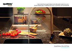 QuatreauTouch-Brochure-50hz
