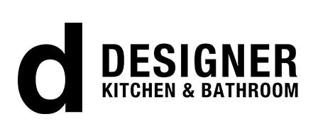 Designer Kitchen & Bathroom