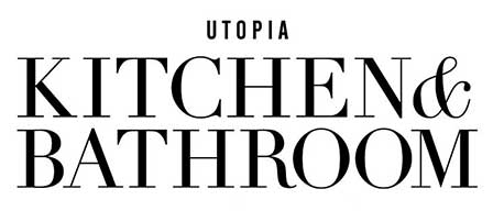 Utopia Kitchen & Bathroom