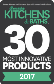 Quatreau Touch - Most Innovative Products 2017